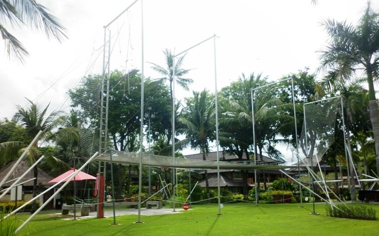 Club Med Nusa Dua Bali