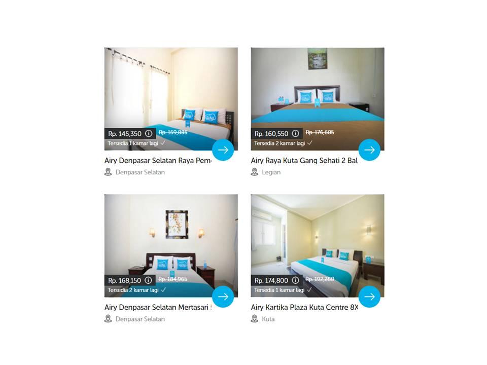 airy-apps-hotel-murah
