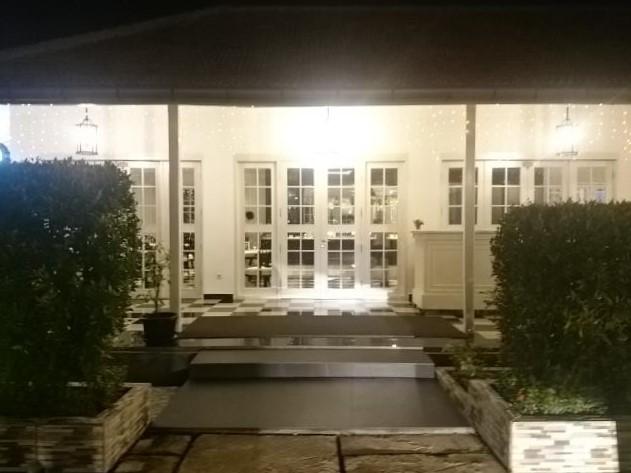 Menumbing Heritage Hotel Pangkalpinang (8) by Sari Novita