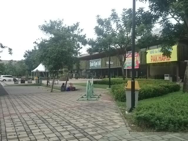Food Court Perumahan Citra Raya https://sarinovita.com/