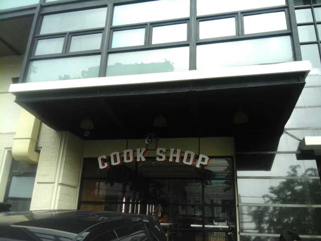 The Cook Shop . https://sarinovita.com/