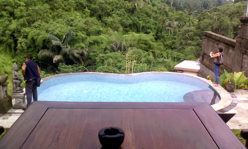 The Payogan Villa Resort & SPA Ubud