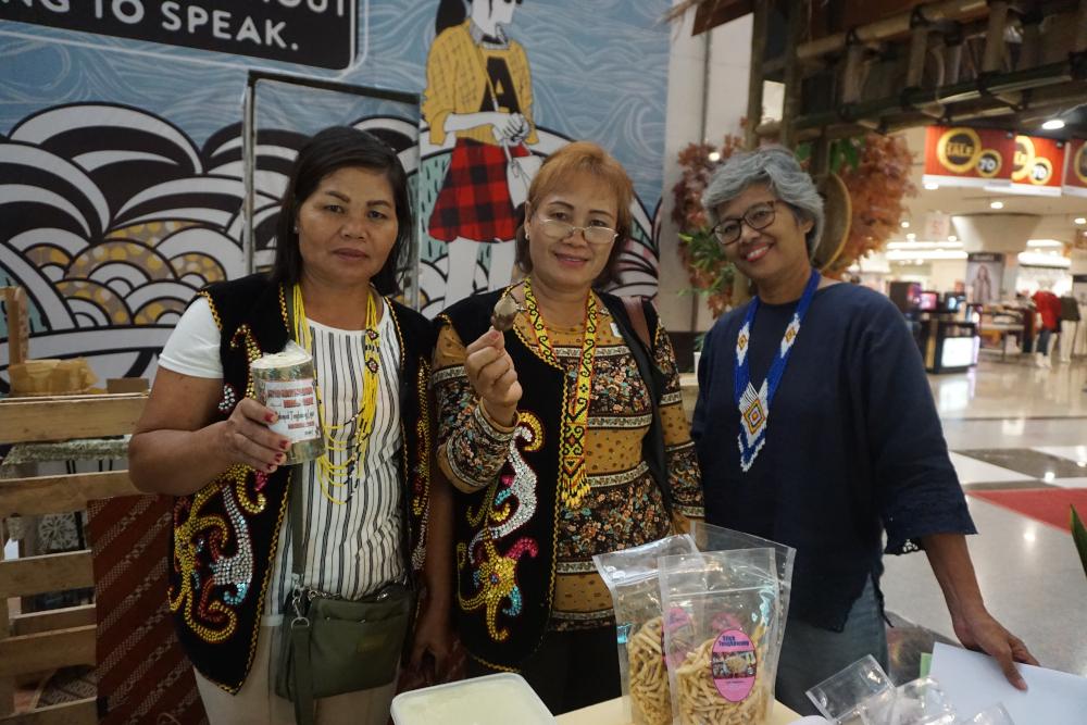 Etnis Bekati, Kalimantan Barat